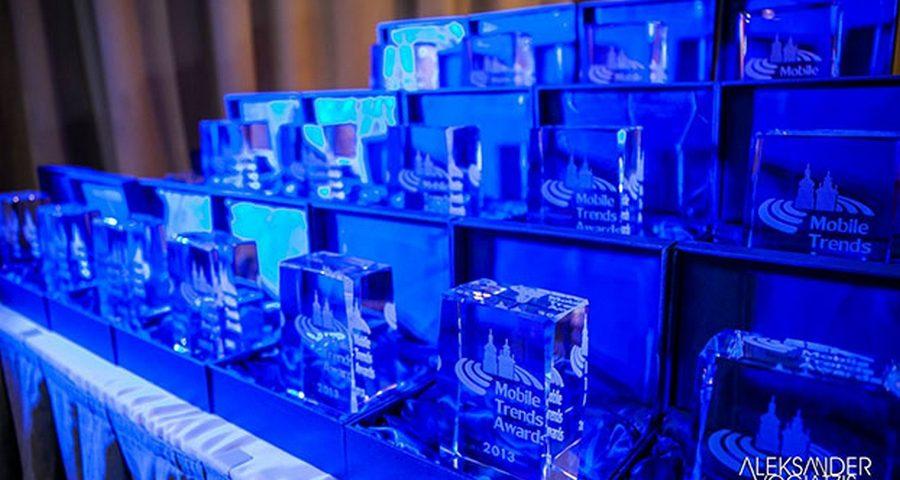 mobile-trends-awards-nagrody2