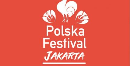 polska-festival-indonezja-devagroup