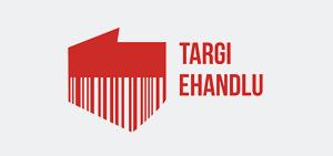 TargiEhandlu