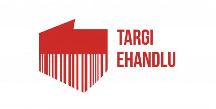targi-ehandlu-deva
