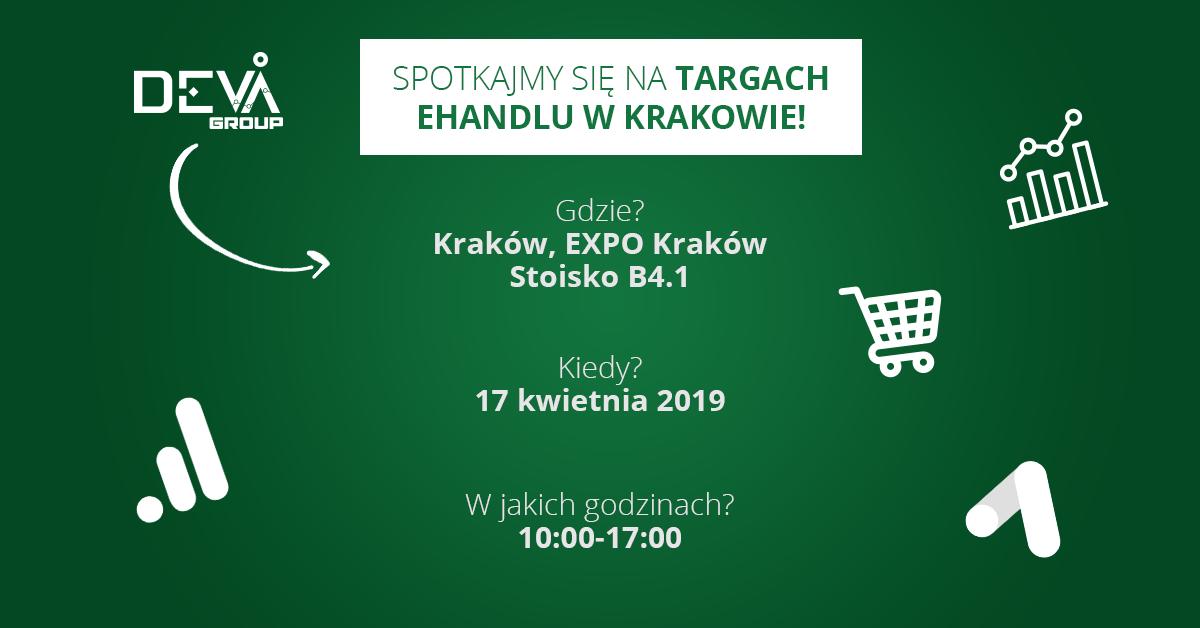 targi-ehandlu-krakow-devagroup