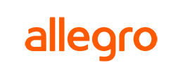 allegro-logo