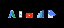 analiza-strony-wsparciem-dla-google-ads
