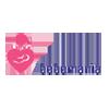 bobomania