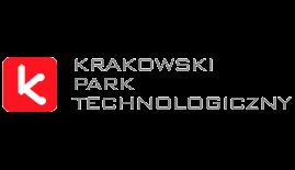 park-technologiczny-logo