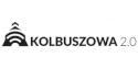 kolbuszowa
