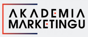 Akademia Marketingu: (Z)mierz się z content marketingiem