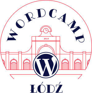WordCamp Łódź