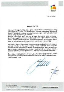 referencje park-wodny.pl
