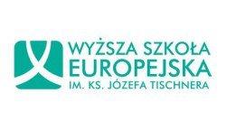 WSE Kraków