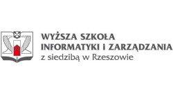 WSIiZ Rzeszów