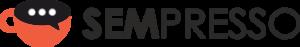 SEMPRESSO #5 - BIZ - Pierwsze kroki we własnej firmie