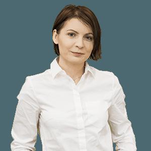 justyna_szymala
