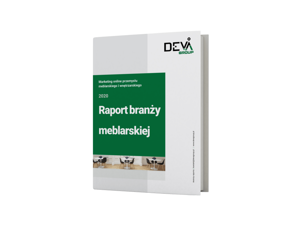 ksiazka_raport_meblarski