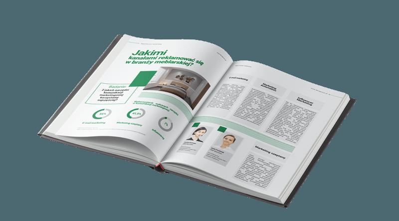 open-book-raport