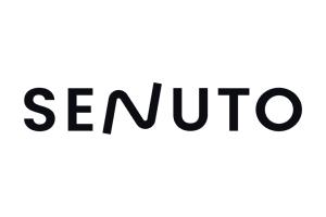 senuto-logo