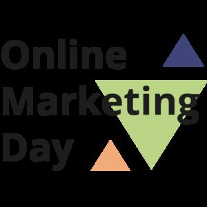 Online Marketing Day