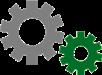 ustawienia-allegro-icon