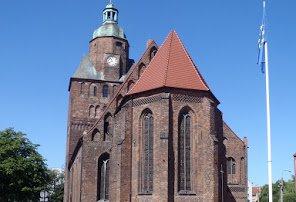 atrakcje-gorzow-wielkopolski-katedra-zdj