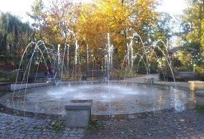 atrakcje-grodzisk-mazowiecki-park-zdj