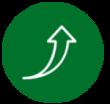 efekty-linkedin-ikona-2