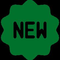 grafika-new-200