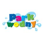 Park Wodny w Krakowie S.A.