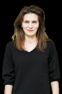 Marta Nasiadka