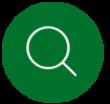 pelna-obsluga-linkedin-ikona-2