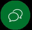 plan-dzialania-linkedin-ikona-2