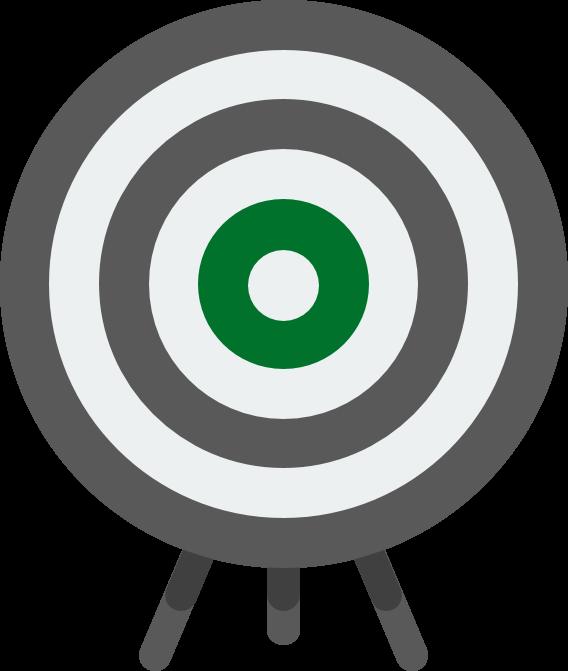 reklama-na-linkedin-grafika-tarcza.jpg