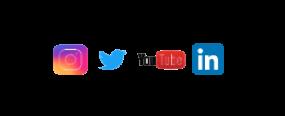 social-media-icons-new