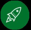 stworzenie-kampanii-linkedin-ikona-2