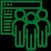 agencje-interaktywne-ikona