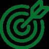 agencje-seo-ikona