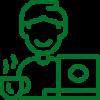 freelancer-ikona