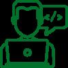 webdeweloperzy-ikona