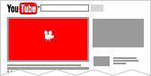 bumpery-reklamowe-grafika-support-google