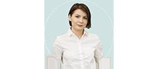 justyna-szymala-linkedin-ads-grey