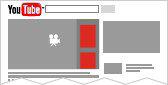 karty-sponsorowane-grafika-support-google