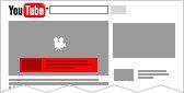 nakladki-reklamowe-grafika-support-google