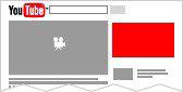 reklamy-displayowe-grafika-support-google