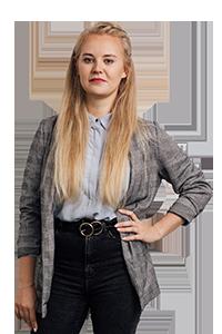 Karolina Kawulka