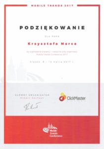 ClickMaster Polska