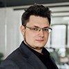 Tomasz Sorka