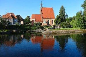 bydgoszcz-atrakcja-katedra