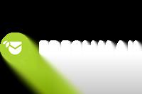 freshmail-logo-white-webinar