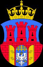 herb krakow