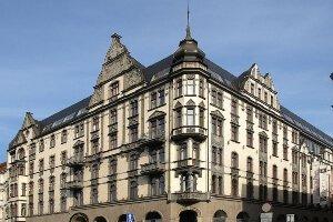 katowice-atrakcja-zabytkowy-budynek-hotel-monopol
