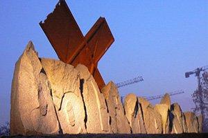 pomnik-ofiar-lubina-82